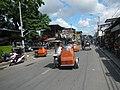 9934Caloocan City Barangays Landmarks 05.jpg