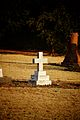 9 2 256 0008, Old Fort and Cemetery, Potchefstroom II.jpg