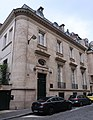 9 rue Leonard-de-Vinci, Paris 16e.jpg
