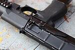 9x21 пистолет-пулемет СР2МП 29.jpg