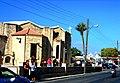 A@a Agios Antonis church Limassol cy. - panoramio (2).jpg