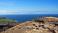 Açores 2010-07-18 (5034964727).jpg
