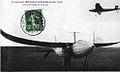 Aéro torpille Paulhan concours militaire 1911.jpg