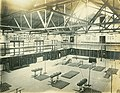A.G. Spalding Model Gym at the 1904 World's Fair.jpg