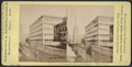 A.T. Stewart's Store and Grace Church, New York City, from Robert N. Dennis collection of stereoscopic views.png