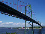 A. Murray MacKay Bridge.jpg