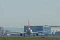 A300B4-622R(JA014D) hold @HND RJTT (476854870).jpg