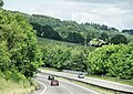 A38, South of Harcombe Cross - geograph.org.uk - 1368425.jpg