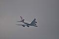 A380 MSN121 06-09-2013 03.jpg