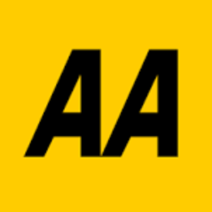 The Automobile Association - Image: AA plc logo 2016