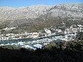 ACI Marina Dubrovnik 21.12.2013.JPG