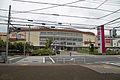 AEON Mall Hinode 4.jpg