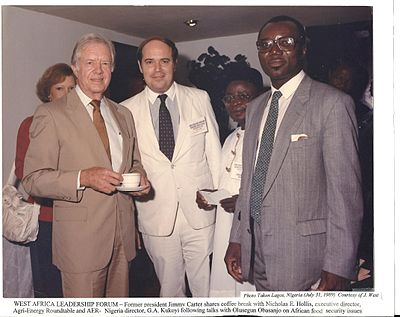 AER-Jimmy Carter at Lagos, July 1989.jpg