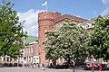AF-borgen i Lund-1.jpg