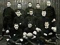 AFC Ajax 1900-1901.jpg