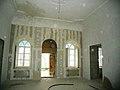 AIRM - Balioz mansion in Ivancea - feb 2013 - 13.jpg