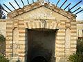 AIRM - Balioz mansion in Ivancea - sep 2012 - 25.jpg