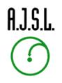 AJSL logo.png