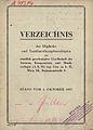 AKM Verzeichnis 1937 mit Ausstreichungen 1938 img01.jpg