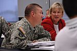 ALCOM, USARAK units complete Comprehensive Soldier Fitness program Master Resilience Trainer course 110817-F-XJ740-043.jpg