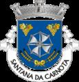ALQ-santanacarnota.png