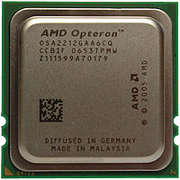 AMD Opteron 2212 IMGP1795.jpg