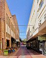 AMP Lane, Albury NSW.jpg