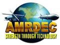 AMRDEC Logo.png