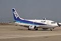 ANA B737-500(JA355K) (4461115464).jpg