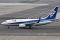 ANA B737-700(JA05AN) (5689869145).jpg