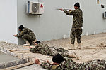 ANA medics train to treat casualties 120303-A-YI377-057.jpg