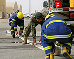 ANA soldiers Conduct Fire Training 140802-M-EN264-060.jpg