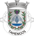 AND-tamengos.png