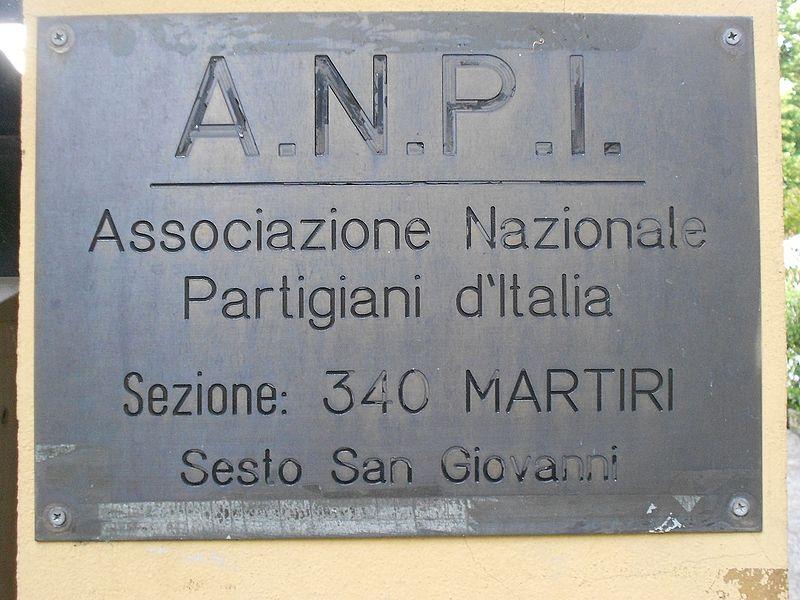 File:ANPI Sesto San Giovanni.jpg