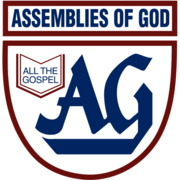 Image result for the assemblies of god