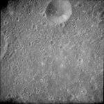 AS12-54-7990.jpg