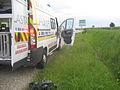 ASTA-ambulance ESPECE DCD.JPG