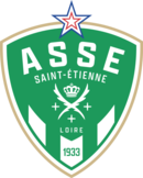 AS Saint-Étienne logo.png
