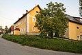 AT-81556 und 34186 Schloss Damtschach 130.jpg