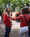 AT5 interviewt Laurens Ivens.jpg