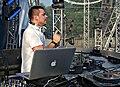 ATB (DJ).jpg