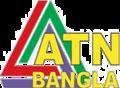 ATN Bangla.png