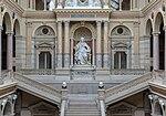 AT 50473 Justizpalast Wien, Iustitia - Emanuel Pendl 4388-HDR.jpg