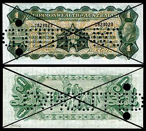 AUS-11b-Commonwealth Bank of Australia-One Pound (1923).jpg
