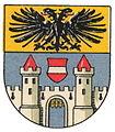 AUT Drosendorf-Zissersdorf COA.jpg