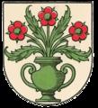 AUT Floridsdorf COA.png