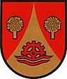 AUT Oberloisdorf COA.jpg