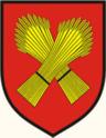 AUT Seibersdorf COA.png
