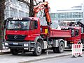 AXOR truck in Munich.jpg