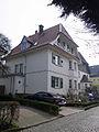 A 0920 Landoisweg 4 - 81354.jpg